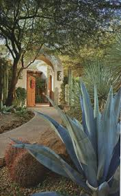 45 Best Phoenix Home And Garden Images On Pinterest | Dry Garden ... 51 Front Yard And Backyard Landscaping Ideas Designs Beautiful Cobblestone Siding Sloped Landscaping Wrought Iron Flower Bed For Beginners Hgtv Garden Home And Design Peenmediacom Landscape How To A Youtube House Of Mobile The Agreeable Small Yards Complexion Entrancing Best Modern Formal Gardening