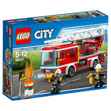 LEGO® City Fire Ladder Truck 60107 | Target Australia 6109 Playmobil Bottle Tank Truck Pops Toys Ryan Walls On Twitter Lego City Set 3180 Octan Gas Tanker Toy Game Lego City Airport Tank Truck Preview Manual For Tanker 60016 New Factory Sealed Free Ship 5495 Upc 673419187978 Legor Upcitemdbcom Christmas Sale Trade Me Youtube Great Vehicles Van Caravan 60117 Jakartanotebookcom Pickup 60182 Walmartcom Town 100 Complete With Itructions 1803068421