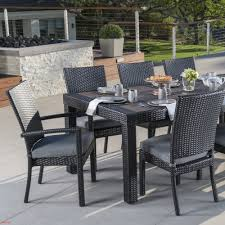 Patio Furniture Evansville In Attractive Best Amazing Dining Piece ... 30 Plus Impressive Pallet Wood Fniture Designs And Ideas Fancy Natural Stylish Ding Table 50 Wonderful And Tutorials Decor Inspiring Room Looks Elegant With Marvellous Design Building Outdoor For Cover 8 Amazing Diy Projects To Repurpose Pallets Doing Work 22 Exotic Liveedge Tables You Must See Elonahecom A 10step Tutorial Hundreds Of Desk 1001 Repurposing Wooden Cheap Easy Made With Old Building Ideas