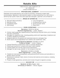 Restaurant Server Resume Objective Food Service Waiter Template For ... Sver Resume Objectives Focusmrisoxfordco Computer Skills List For Resume Free Food Service Professional Customer Student Templates To Showcase Your Worker Sample Supervisor Valid Fast Manager Writing Guide 20 Examples 11 Download C3indiacom Full Restaurant Sver 12 Pdf 2019 Top 8 Food Service Manager Samples Crew Samples Within Floating