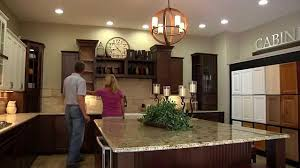 David Weekley Homes | Indianapolis Design Center - YouTube 125932004 1280x960 Centex Homes Design Center On Vimeo House Plan Decorating Classy Home By Pulte Ohio For Inspiring Pretty Bedroom Ideas Mi Terrific Images Best Idea Home Design Stunning Beazer Interior Expressions Studio With Brand Version 02 070215 2 Youtube David Weekley Dallas Tx Adams Bros Homes Center On