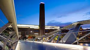 10 things to do 1 tate modern time