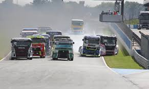 Convoy In The Park: Caravan Destruction, Truck Racing And So Much ... 24h Du Mans Truck With The Rooster Racing Team Cecile Pera Learn Me Racing Semi Trucks Grassroots Motsports Forum Monster 3d Android Apps On Google Play Truckers Start Your Engines The Meritor Champtruck World Series Renault Trucks Cporate Press Releases Under Misano Sun Rc Solid Axle Monster Truck In Terrel Texas Rc Tech Forums A Farm Tx Home Facebook Official Site Of Fia European Roostertruck Twitter Exol Sponsors British Championship Typress Filetruck Flickr Exfordy 16jpg Wikimedia Commons