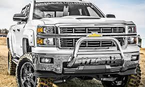 ficial Ducks Unlimited Truck American Luxury Coach