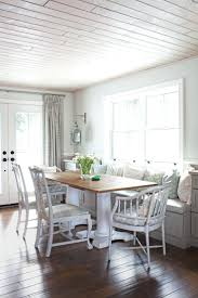 Banquette Bench For Dining Table Amazing Hgtvs Sarah Richardson ... Stunning Table Et Banquette Ideas Transfmatorious Seating Cozy White With Brown Best 25 Ding Room Banquette Ideas On Pinterest Bench Tablemedium Size Of Kitchen Tableclassy Round For Fresh Wonderful 22381 Stupendous 36 Amazing Corner Booth Hgtvs Sarah Richardson Room Curved Wooden Tables