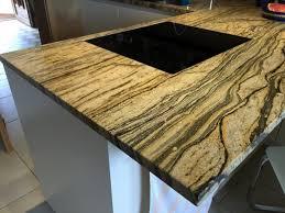 küchenarbeitsplatte arbeitsplatte kücheninsel küche