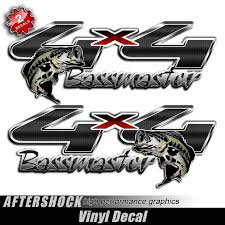 BASS FISHING TRUCK Sticker - 4x4 Bassmaster Fisherman Fish Decal ... Ford F150 Decals Graphics Sticker Genius Bbqfuka 2pcs New Pair X41cm Black Us Army Military Star Car Truck Cutting Sticker Truck Cutting Stiker Di Denpasar Bali Murah Bagus And Vehicle Decal Graphic Design Stock Vector Illustration Arstic Horse Vinyl Standing With Delivery Royalty Free Image Cute Personalized Bots Name Nursery Largemouth Bass Respect The Fish Low And Slow Cool Fashion Art Font Text Window Slammed Ranger Single Cab 25 X 85 Firefighter