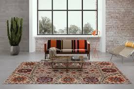 perserteppiche prachtvolle meisterwerke fürs zuhause
