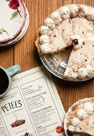 Pumpkin Pie With Streusel Topping Southern Living by 10 Best Pie Shops Where To Order Pies Online