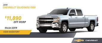 100 Craigslist Tucson Cars Trucks By Owner Power Chevrolet In Sublimity OR Salem Albany And Keizer