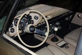 Everything You Need To Know About Aftermarket Gauges 196063 Chevrolet Truck 5 Gauge Dash Panel Excludes Gmc Trucks Watchful Eye Why Your Diesel Needs Aftermarket Gauges Drivgline 7387 Chevy Fs Avaitor Youtube Upgrade Superstock For 196166 Ford F100 Blacktop Magazine What Your 51959 Chevy Should Never Be Without Myrideismecom Resurrected 2006 Dodge 2500 Race 1958 Apache Pickup The On My List Pinterest F350 Dump Practically Perfect Photo Image Gallery Lmc Gauging Success Hot Rod Network Performance Page 2 Resource