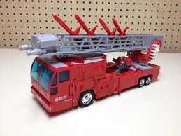 Transformers RID Robots In Disguise Leader Class Fire Truck Optimus ... Complete List Of Autobots And Decepticons In All Transformers Movies Rescue Fire Truck Cars Hspot Carbot Tobot Vehicle Kreo 3068710 Jeu De Cstruction Sentinel Bots Mobile Headquarters Sighted The United States Q Qtf Qtf04 Optimus Prime Toy Dojo Firetruck Iron On Applique Patch Etsy Jul111867 Kreo Transformers Fire Truck Set Previews World New Tobot Athlon Mini Vulcan Transformer Truck Car To Robot Mark Brassington Universe Various Assets Bus Set Police Diecast Transfo Best Resource Engine Transforming