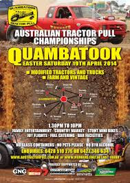 Australian Home Of Tractor Pulling Quambatook.Victoria Australia How Tractor Pulls Created A Future Racing Star Truck 2007 Pocono Old Tyme Midnight Motsports Home Of Pulling Team Texas Pullers Association Tickets United Iowa Pull Wright County Fair July 24th 28th Outlaw Ep 1609 Diesel Super Stock Farmers Compilation Videos Pinterest Pulling Video Game News Wwwertribunecom