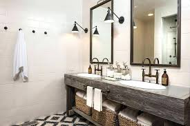 French Country Bathroom Vanities Nz by October 2017 U2013 Luannoe Me