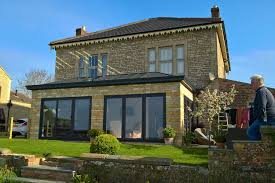 100 Conservatory Designs For Bungalows Bungalow Extension Prices Bungalow Extension Ideas Ultraframe