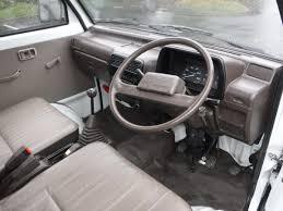 100 Hijet Mini Truck Daihatsu Wiring Diagram Limastanitocom