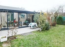 bureau vall coigni es vente maison coignières 78 acheter maisons à coignières 78310