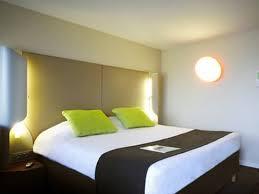 chambres st nicolas com chambre 1 picture of canile arras nicolas