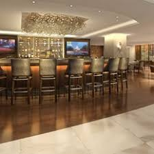 Front Desk Jobs In Dc by Hotel Jobs Near Dc Hospitality Online