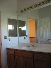 Menards Bathroom Vanity Mirrors by Bathroom Movable Bathroom Mirrors Ikea Hemnes Bathroom Vanity