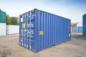 100 Cargo Container Prices Shipping Cheap S S Jones