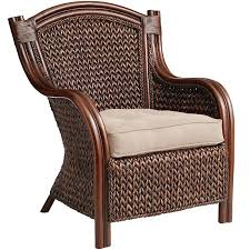 Armchairs Pier 1 One Parsons Chair 3 Dining Room Chairs Vanilla ... May 2019 Archives Page 7 Whitewashed Ding Table Small Marble How To Cover Room Chair Cushions Chair Parsons Ding Chairs Upholstered Oversized Cover Eastwood Tobacco Brown Pier 1 Adelle Seagrass Imports Small Room Table Inspiring Fniture Ideas With Elegant One Pier One Polskadzisinfo Slipcovers Brilliant Covers F75x On Tables Anticavillainfo Home Design 25 Scheme
