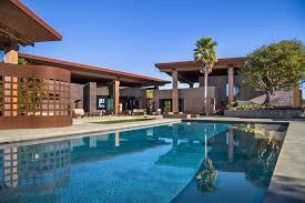 100 Architectural Masterpiece Tour A Ron Mann Monterey Peninsula