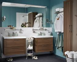 Vanity Units - Sink Cabinets & Wash Stands | IKEA Ikea Bathroom Design And Installation Imperialtrustorg Smallbathroomdesignikea15x2000768x1024 Ipropertycomsg Vanity Ideas Using Kitchen Cabinets In Unit Mirror Inspiration Limfjordsvej In Vanlse Denmark Bathrooms Diy Ikea Small Youtube 10 Cool Diy Hacks To Make Your Comfy Chic New Trendy Designs Mirrors For White Shabby Fniture Home Space Decor 25 Amazing Capvating Brogrund Vilto Best Accsories Upgrade