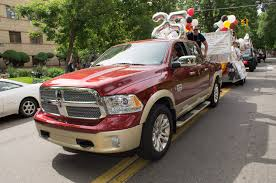 Truck Of The Year Part II: 2015 Ram 1500 Longhorn Crew Cab Is Also ... The Luxurious New 2016 Dodge Ram Longhorn Limited For Sale Sherman 2014 Ram 3500 Hd Laramie First Test Truck Trend Brand Unveils Edition Speeddoctornet 2013 1500 44 Mammas Let Your Babies Grow Up Elevated Photo Image Gallery 2018 2500 4x4 In Pauls Valley Ok 2015 Ecodiesel You Can Have Power And Heavy Duty Camping In The Preowned 4wd Crew Cab 1405 2019 Caught Wild 5th Gen Rams 2017 Exterior Color Option Used Rwd