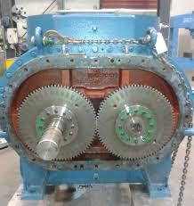 Dresser Roots Blowers Compressors by Maintenance And Repairs Of Blowers Aerzen Dresser Rand Ebara