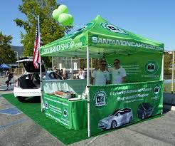 Custom Printed Pop Up Canopies - Trade Show - Easy Pop Up Canopy ... Motorhome Magazine Open Roads Forum Truck Campers Tc And Awnings Outsunny 13 X Easy Canopy Pop Up Tent Light Gray Walmartcom Shop Ezup 10ft W L Square White Steel Popup At Amazoncom Abccanopy X10 Ez Up Instant Shelter Up Es100s 10 By Ez Awning Chrissmith Pop Uk Bromame Awnings Canopies 180992 Pyramid X 10ft Canopies Replacement Ebay