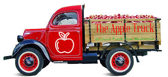 100 Kidds Trucks Apple Varieties Information Care Tips