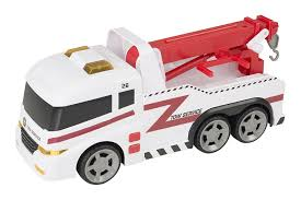 Teamsterz 1416395 Light And Sound Tow Truck Toy 3-6 Years | EBay Garys Towing And Recovery 1765 Kennard St Saint Paul Mn 55109 Jada Fast Furious 7 Intertional Durastar 4400 Flatbed Tow Classic For Sale On Classiccarscom 1930 Ford Model A Models Motor Car Items In Largest Jerrdan Parts Dealer Usa Store Ebay 1993 Kosh 1070 Truck Wrecker For Auction Or Lease Diecast Toy Trucks Wreckers Bangshiftcom 1949 T6 1st First Gear 1960 Mack B61 Chicago Police 134 Scale Tonka Vintage Aa Early 1960s