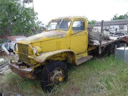 1940 Chevrolet Pickup For Sale | ClassicCars.com | CC-1112951 Late 1940s Chevrolet Cab Over Engine Coe Truck Flickr British Army 1940 Wb 4x2 30cwt Truck Long Ran Grain 32500 Classic Cars In Plano Dont Pick Up Stock Photo 168571333 Alamy Tow Speed Boutique John Thomas Utility Southern Tablelands Heritage Other Models For Sale Near Cadillac Wiki Simple Saints Row 4 Crack Kat Autostrach Chevy Pickup For Sale In Texas Buy Used Hot Cool Awesome 15 Ton Stake Bed File1940 Standard Panel Van 8703607596jpg Wikimedia