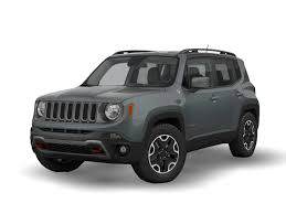 Current New Vehicle Specials Offers | Edwards Chrysler Dodge Jeep ... Dodge Truck Lease Deals Luxury Trucks Chrysler Jeep Dealer Brockton Ma Cjdr 24 The Best Lancaster Pa At Turner Buick Gmc Offers Ram Specials Sales Leases 2016 And Van New 2018 2500 For Sale Near Springfield Mo Lebanon Beautiful Ewald In Franklin Wi Family Long Island Ny Southampton A Detroit Mi Ray Laethem