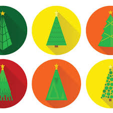 Noël Vecteurs 35786 Ressources Graphiques Pour Le Téléchargement