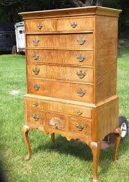 Antique Birdseye Maple Dresser Value by Antique Maple Bedroom Furniture Antique Furniture