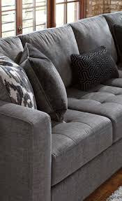 Sofa City Fort Smith Ar Hours by Best 25 Ashley Furniture Sofas Ideas On Pinterest Ashleys