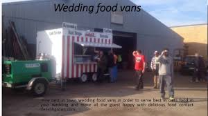 Wedding Food Vans - YouTube Food Truck Lovin Catering Your Wedding With Local Trucks How We Planned A Practical Box Of Chacos Luxury Best Rent For The To Have At Unveiled By Zola White Guy Cooks Thai Image Polka Dot Bride To Cater Every Guest 5 Youll Want New Zealand Weddings Trend Fabulous Frocks Love Mei Nj Perfect Menu Beauty The Bistro