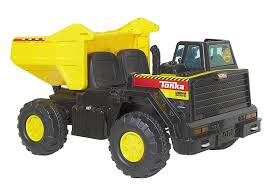 Toys 'R' Us Pulls Tonka Trucks Due To Fire Risk – Daily Hornet ... Tonka Americas Favorite Toys Truck Trend Legends Vintage 1949 No 50 Steam Shovel Top Parts Only Pressed Steel Ramp Hoist Toy Vehicle For Tonka Ford Truck Top 1962 For Parts 312007589698 809 Kustom Trucks Make 880196 Dump Assembly Youtube Red Fire Engine Co 13 55250 Or 171134 Custom 59 Schmidt Beer Box Van Wikipedia Plastic Metal 4 X Pickup Carquest Set Of Plastic Tires 3126170047