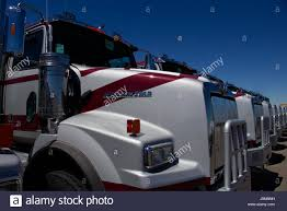 New Semi Trucks Sale Stock Photos & New Semi Trucks Sale Stock ... New Semi Truck For Sale Call 888 8597188 Freightliner Trucks Sale In North Carolina From Triad Pin By Nexttruck On Featured Pinterest Engine Semi Inventory Search All And Trailers For Fuso Dealership Calgary Ab Used Cars West Truck Centres Quality Iron Nation Equipment Inc We Sell Preowned Daimler Unveils Electric Ecascadia To Compete With Tesla Truck Rebuilding Eo Trailer Heavy You Home M T Sales Chicagolands Premier East Texas Center
