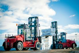 Kalmar Introduces Its Latest Forklift To The North American Market ... 2008 Shunter Kalmar Camions Dubois Introduces Its Latest Forklift To The North American Market Heavy Trucks 1852 Ton Capacity Pdf Gains Important Orders From Dp World For Terminal Tractors 2012 Single Axle Shunt Truck 2047 Little League Equipment Boosts As Major Ethiopian Terminals Expand Find A Distributor Blog Receives Order 18 Forklift Ecf 809 Triplex Electric Price 74484 Image Gallery Ottawa Dcd 455 Diesel Forklifts 7645 Year Of Trucks Windsor Materials Handling Drf 45070s5x Cstruction 89950 Bas