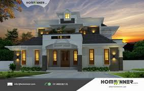 100 Architect Home Designs Premium Luxury Villa Kerala Traditional With Modern Ure