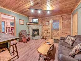 Cheap 1 Bedroom Cabins In Gatlinburg Tn by Magical Moments 1 Bedroom Arcade Foosball Walk To Pool Sleeps
