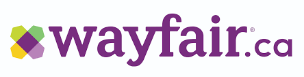 Get Rewarded At 200+ Online Retailers   Airmilesshops.ca Matalan Promo Code Student Purple Mattress Codes 2019 Romwe Promo Code August 20 Off Coupon Discountreactor 14 Ways To Save At Wayfair Huffpost Coupon Faqs Findercom Discounts Of 70 Savingtrendy Off Any Order Home Facebook 10 Best Online Coupons Codes Aug Honey Weathertech Resume Examples Template Off 2223 September 2013 By Daruka Suryakanti Issuu