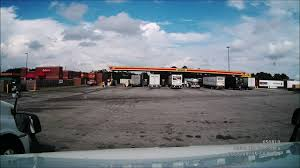 Truck Stop Time Lapse Loves Tifton,GA - YouTube I Love Truck Stops Rebrncom Pilot Stop Youtube 1343 Loves Newton Iowa Truck Stop Lordsburg New Mexico 4 People Visible Stock Opens Doors In Floyd Business Local News Fileloves Sign Santa Rosa Nmjpg Wikimedia Commons Photo Royalty Free Robbed At Gunpoint Wbhf 4642 Trucks Fueling The Toms Brook Va Officially Opens Sinton San Patricio County Expansion Plan 40 Stores 3200 Parking Spaces