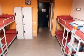 chambre d hote barcelone pas cher hôtel barcelone pas cher 113 établissements à partir de 32