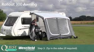 Awning : Campervans Fiamma Omnistor Prostor Driveaway Find ... Fiamma Piomat Fiammaomnistor Canopies Awnings Thule Omnistor 9200 Youtube Rv Awning Tents Residence G3 Installation 4900 Caravan And Motorhome 8000 Omnistor Awning Side Panels Bromame S Complete For Safari 1200 Markise For Vw T5 T6