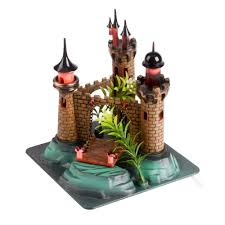 Extra Large Aquarium Ornaments by Popular Large Plastic Tank Buy Cheap Large Plastic Tank Lots From