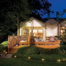 3d Home Exterior Design Tool Download